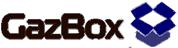 GAZBOX-SERVICE